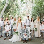 Intertwined - Events - Wedding - Planner - Orange - County - Saddlerock - Ranch - Wedding