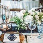 Intertwined - Events - Wedding - Planner - Los - Angeles - Wedding - Saddlerock - Ranch
