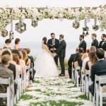 Intertwined - Events - Wedding - Planner - LA - County - Terranea - Resort