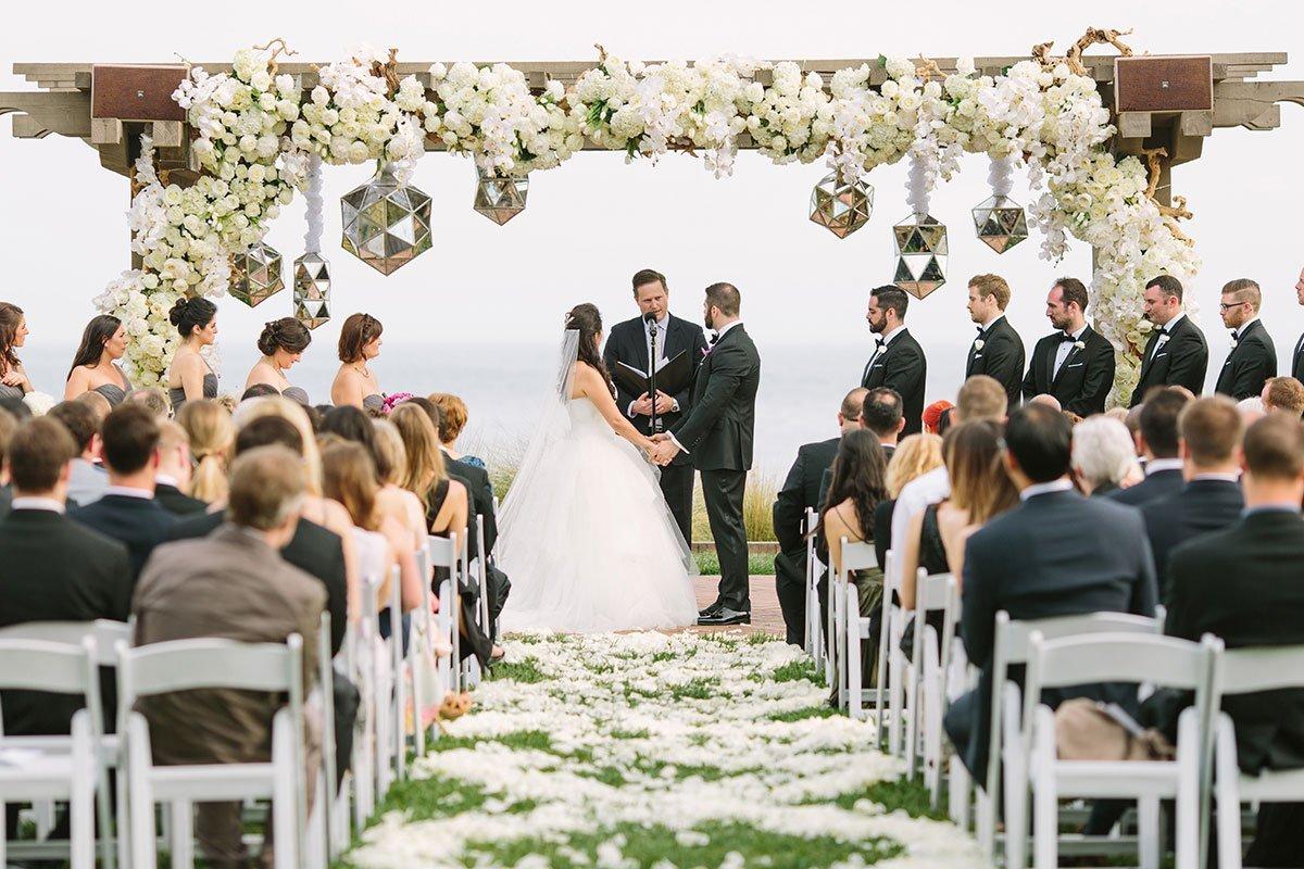 Intertwined - Events - Wedding - Planner - LA - County - Terranea - Resort