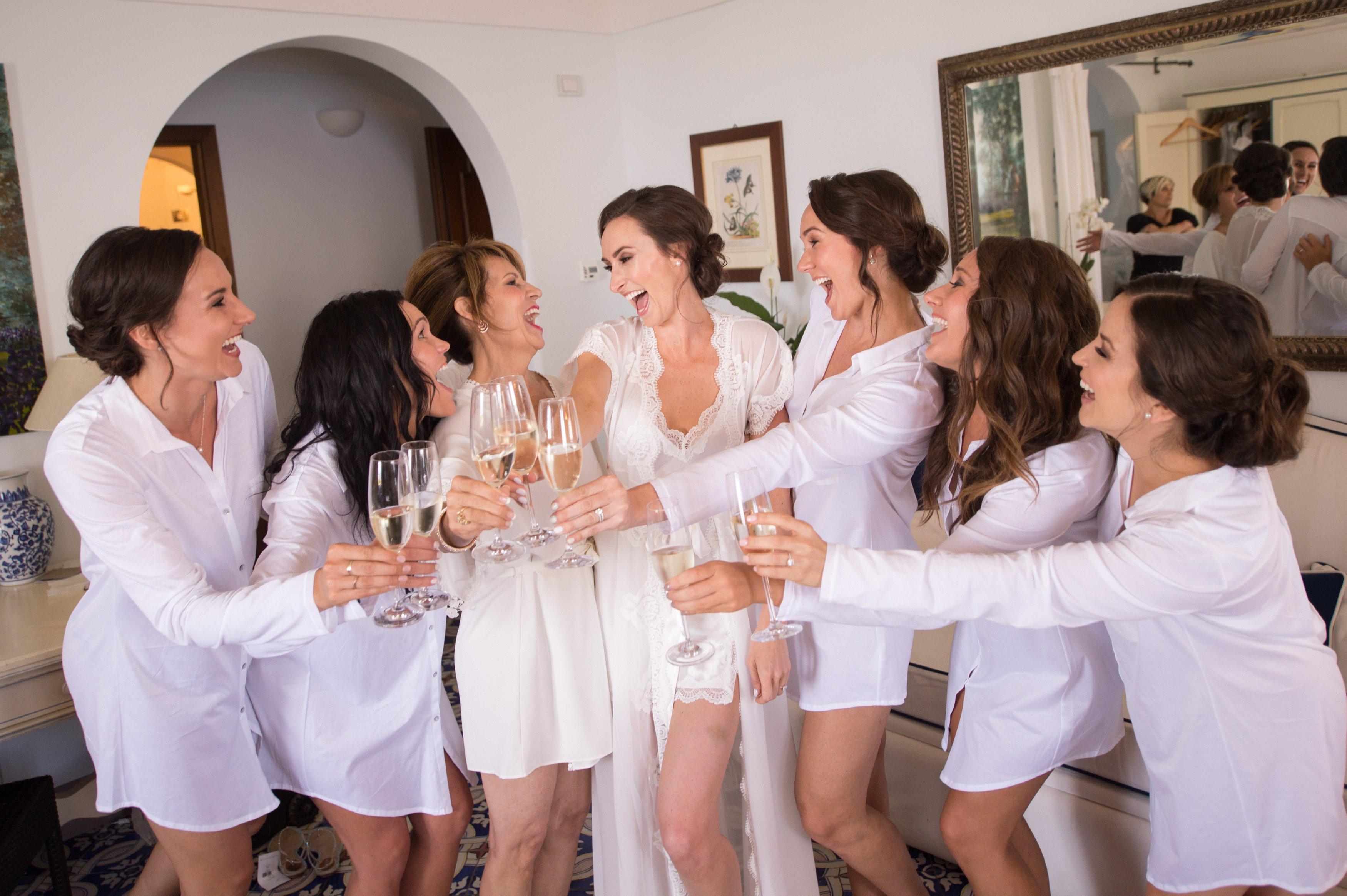 Intertwined - Events - Wedding - Planner - Destination - Wedding - Italy - Wedding