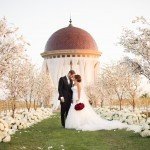 Intertwined - Events - Wedding - Planner - Orange - County - Pelican - Hill - Resort - Wedding