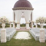 Intertwined - Events - Wedding - Planner - Orange - County - Wedding - Pelican - Hill - Resort
