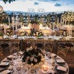 Intertwined - Events - Wedding - Planner - Orange - County - Pelican - Hill - Resort - Indian - Wedding