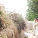 Romantic-And-Modern-Wedding01