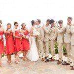 Romantic-And-Modern-Wedding03