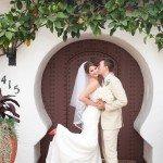 Romantic-And-Modern-Wedding04