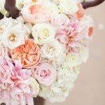 Romantic-And-Modern-Wedding05