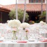 Romantic-And-Modern-Wedding08