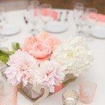 Romantic-And-Modern-Wedding11