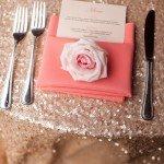 Romantic-And-Modern-Wedding12