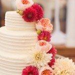 Romantic-And-Modern-Wedding14