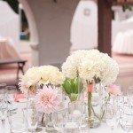 Romantic-And-Modern-Wedding17