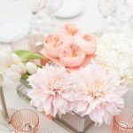 Romantic-And-Modern-Wedding19