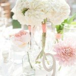 Romantic-And-Modern-Wedding22