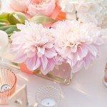 Romantic-And-Modern-Wedding24
