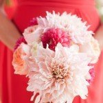 Romantic-And-Modern-Wedding27