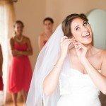 Romantic-And-Modern-Wedding28