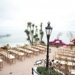 Romantic-And-Modern-Wedding30