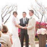 Romantic-And-Modern-Wedding32