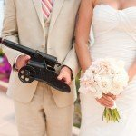 Romantic-And-Modern-Wedding33