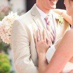 Romantic-And-Modern-Wedding34