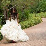 Bold-American-Indian-Wedding03