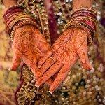 Bold-American-Indian-Wedding09