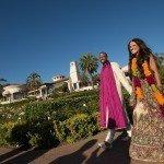 Bold-American-Indian-Wedding11