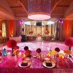Bold-American-Indian-Wedding17