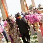 Bold-American-Indian-Wedding22