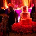 Bold-American-Indian-Wedding24