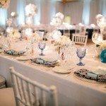 View More: http://troygrover.pass.us/nadia-nolan-wedding
