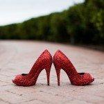 Glamorous-Damask24