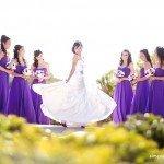 Perfect-in-Purple01