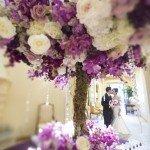 Perfect-in-Purple08