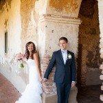 San-Juan-Sparkly-Wedding01