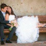 San-Juan-Sparkly-Wedding02