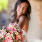 San-Juan-Sparkly-Wedding03