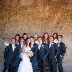San-Juan-Sparkly-Wedding04