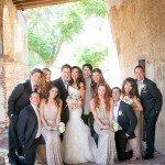 San-Juan-Sparkly-Wedding05
