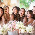 San-Juan-Sparkly-Wedding06