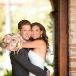 San-Juan-Sparkly-Wedding07