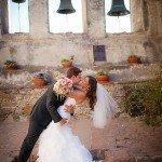 San-Juan-Sparkly-Wedding08