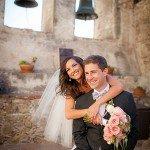 San-Juan-Sparkly-Wedding09