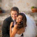 San-Juan-Sparkly-Wedding10