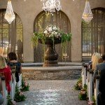 San-Juan-Sparkly-Wedding11