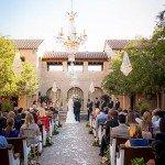 San-Juan-Sparkly-Wedding13