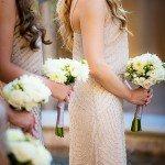 San-Juan-Sparkly-Wedding14