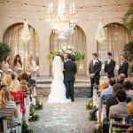 San-Juan-Sparkly-Wedding15